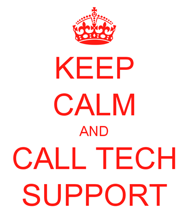 keep-calm-and-call-tech-support-23